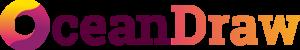 Oceandraw Logo