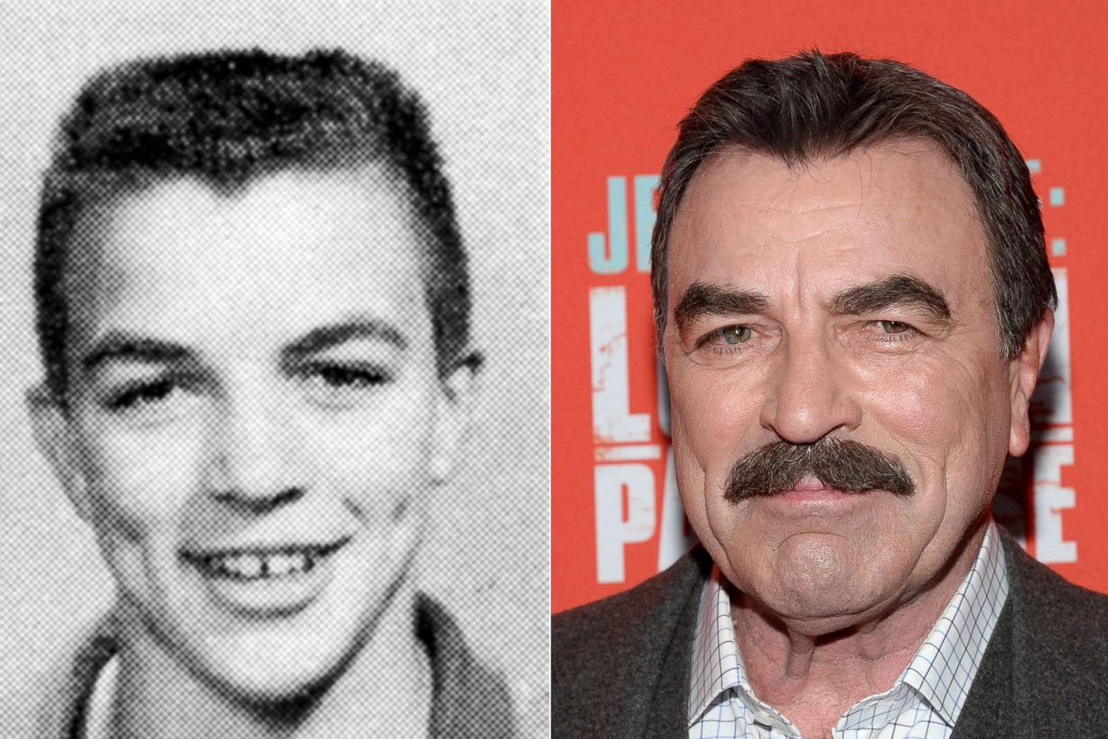 tom selleck what you didn t know about the famed actor oceandraw