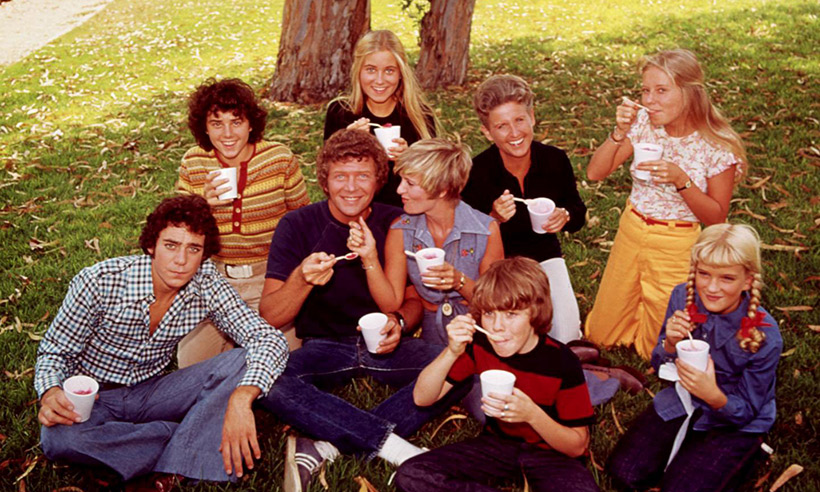 Showing Images For Brady Bunch Boys Xxx