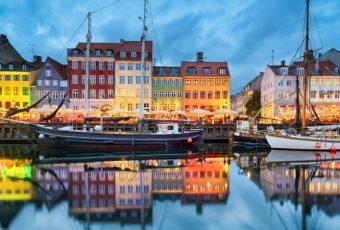 Featured Image Copenhagen