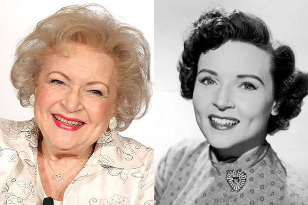 1eb159545 Elderly Celebrities Who Are Still Around And Kicking Butt | Page 12 ...