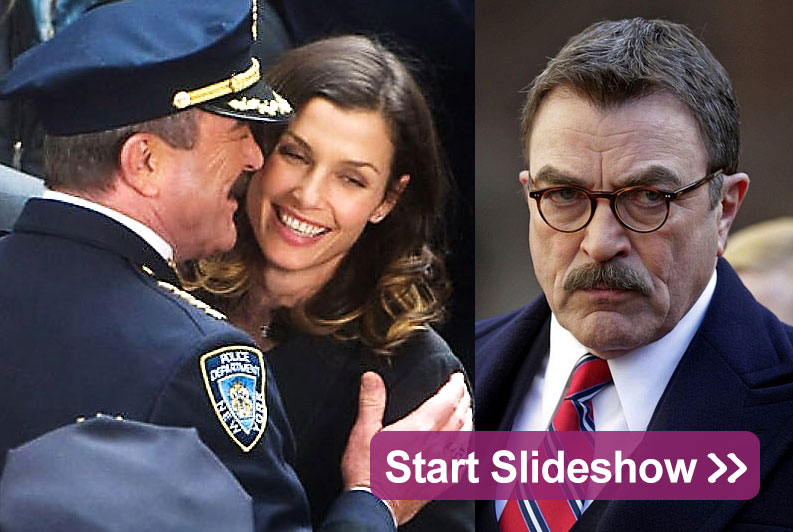 Tom Selleck - What You Didn't Know About The Famed Actor