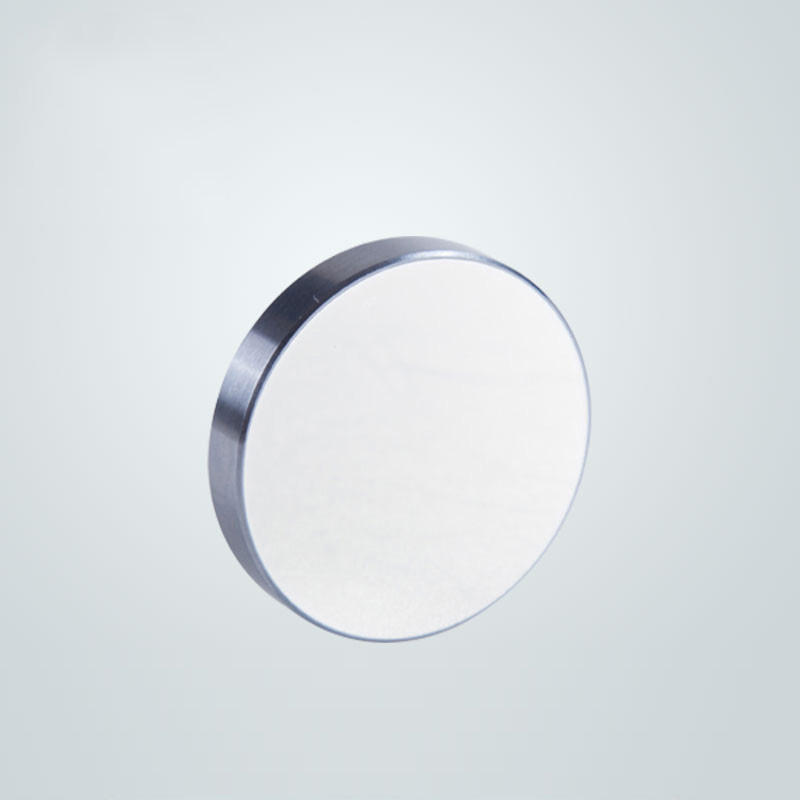 Reflective Mirror